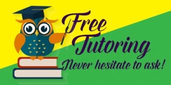 tutoring-tw