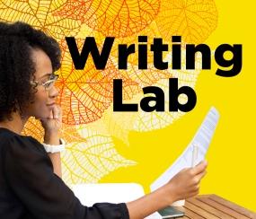 writing-lab-fall