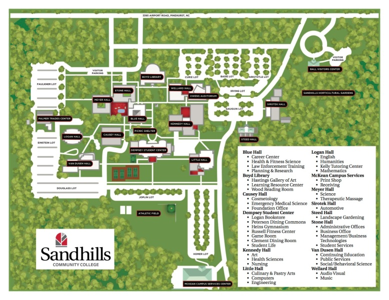 campus-map-for-distribution