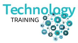 tech-training