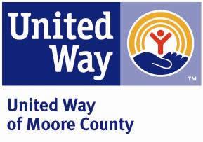 united-way-moore-logo-014-2