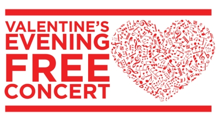 valentines-concert