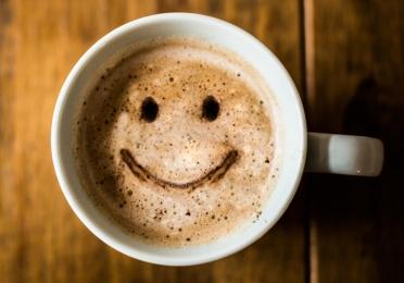 coffee-happy