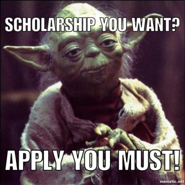 yoda scholarship.png