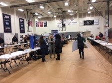 2017 CAREER FAIR2