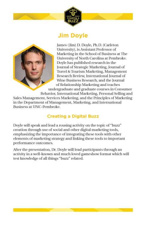 Entrep Summit 17 Program_Page_4