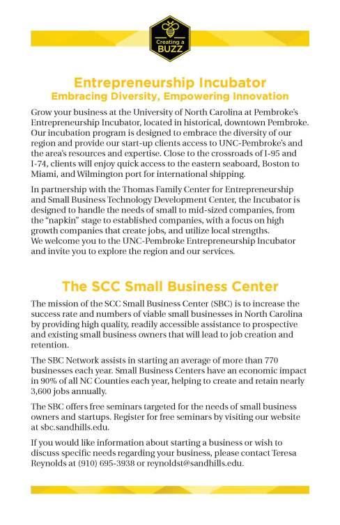 Entrep Summit 17 Program_Page_7
