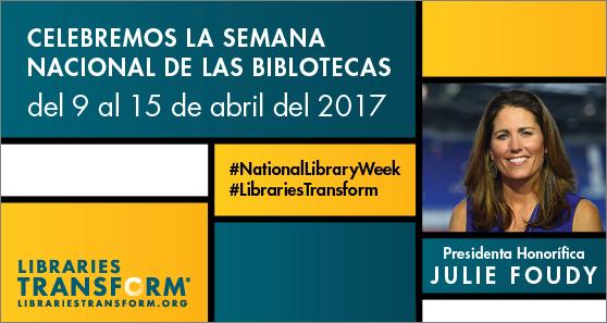 NLW_2017_Spanish