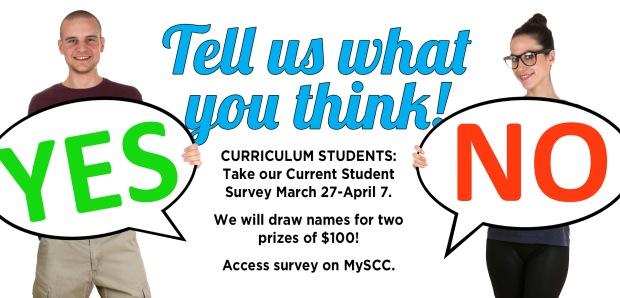Student Survey.jpeg