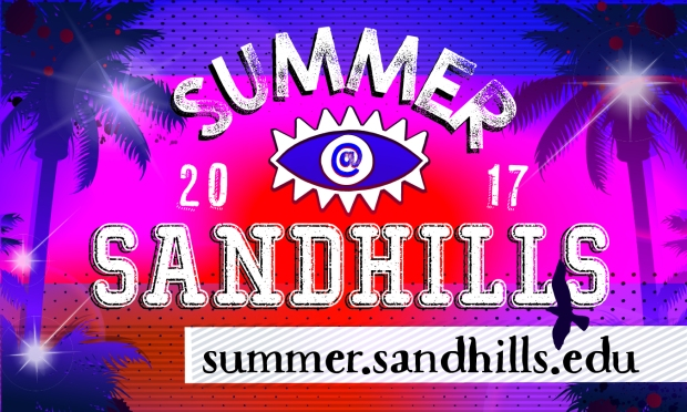 Summer @ Sandhills Header-01.jpeg