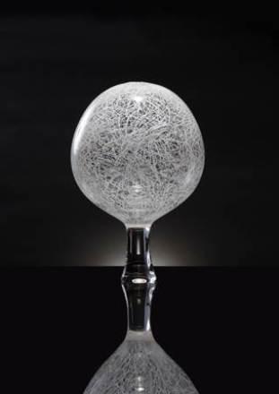 takizawa glass.jpeg
