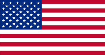 Large-size-USA-Flag