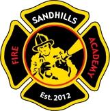 Fire Academy Logo E12