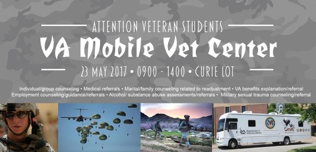 Mobile Vet Center may 17.jpg