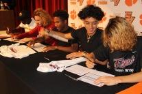 sv_signing