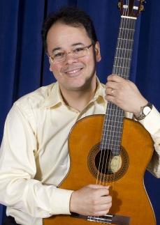 Julio-Alves