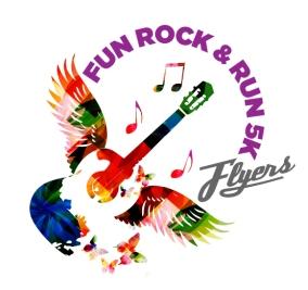 Fun R&R Logo-01