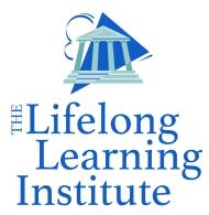LLI Logo C-01