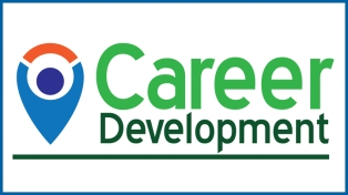 Career Dev