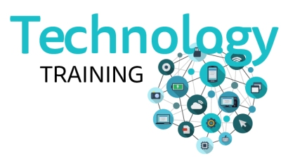 Tech Training