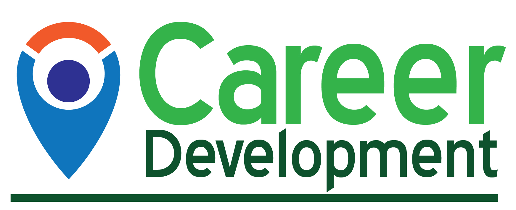 Career Development Color RGB-01