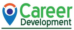 Career Development Color RGB-01