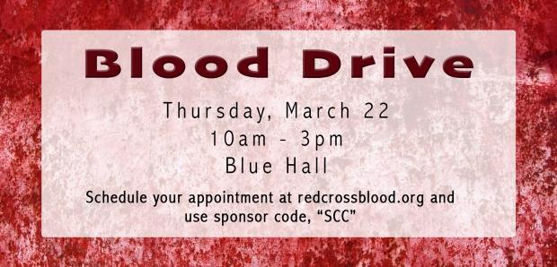 March blood drive.jpg