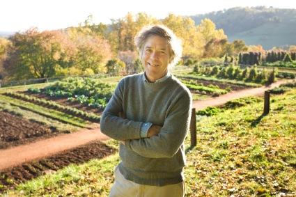Hatch Rev Gardener photo
