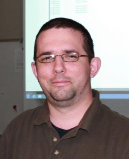 JeremyThompson